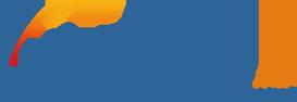 WebTochka - Создание сайтов, веб-дизайн, администрирование, поддержка, SEO-оптимизация
